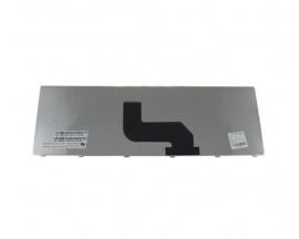 Teclado Gateway Nv52 Nv40 Nv54 Nv56 Nv58 Nv44 Nv59 Packard Bell Lj75