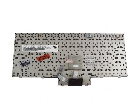 eclado Lenovo x1000 Lenovo Thinkpad X100 X100E X120 X120E