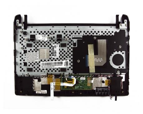Teclado Netbook Samsung N210 N220 N250 N260 PLUS 9Z.N4PSN.71E
