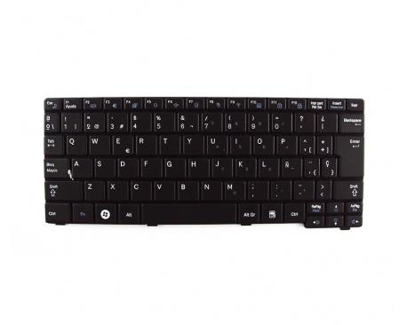 Teclado Samsung  Netbook N150 N143 N145 N148 N151 N158 Nb20 Nb30