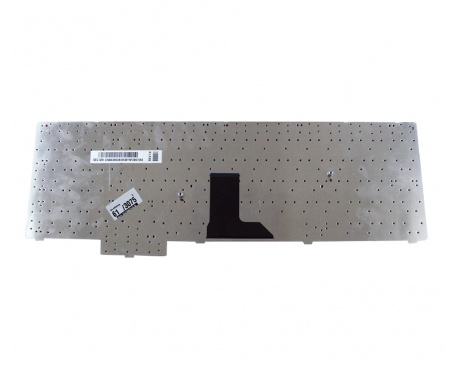 Teclado Samsung Notebooks  Samsung R528 R530 Rv508 NP-RV510