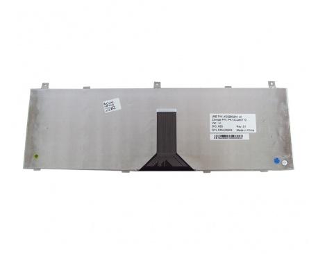 Teclado Acer Aspire 9500 1800 1801 1802 1804 9500 9503 9504 pk13cq60110