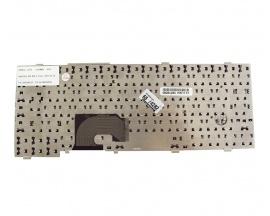 Teclado Asus L4/L7 L3400 L4000 L4400 L4500 Z9000 Original