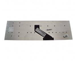 Teclado Acer Aspire V3-571 E5-571 V3-551G V3-571 V3-571G V3-731 V3-771G V3-772