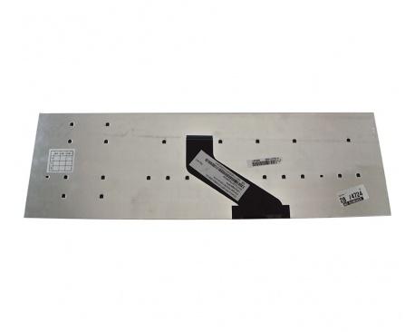 Teclado Acer Aspire V3-571 E1-532 E5-571 V3-551G V3-571 V3-571G