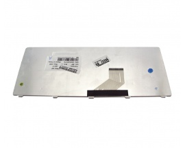 Teclado Acer One 522 532 D250 D255 D255e D257 D260 D270