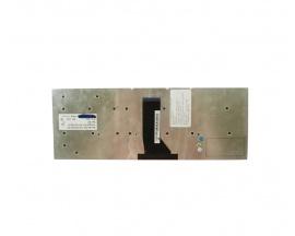 Teclado Acer Aspire 3830T E5-421 E5-421G E5-411G V3-472P