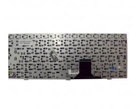 Teclado Asus EEE PC 1000 1002