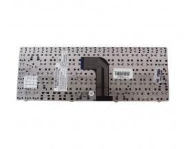 Teclado BGH A400 Exo Mb40 Ken Brown Vit M2421 Noblex 1500