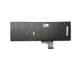 Teclado Retroiluminado Lenovo Y50-70 / Y50-80 U530 V-136520YK1-LA