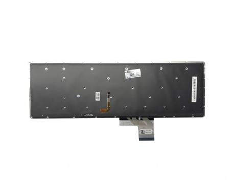 Teclado Retroiluminado Lenovo Y50-70 / Y50-80 Garantia 3 Meses