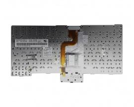 Teclado Lenovo Thinkpad X200SI X200si X201 X201T