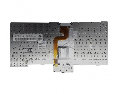 Teclado Lenovo Thinkpad X200SI Garantia 3 Meses