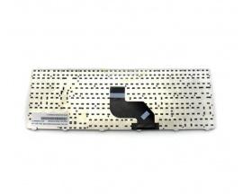 Teclado MSI CR640 CX640 0KN0-XV1SP41 Original Numerico