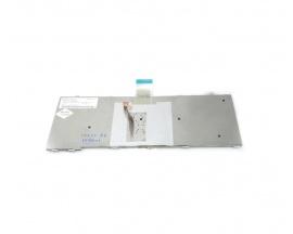 Teclado Toshiba Satellite E105 6037b0035702