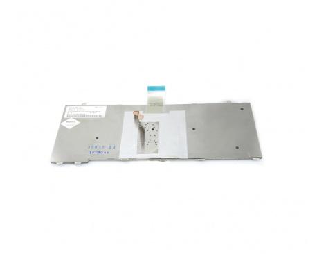 Teclado toshiba satellite E105 Garantia 3 Meses