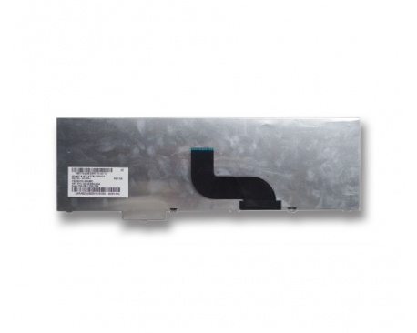 Teclado Acer Travelmate 5760 Garantia 3 Meses