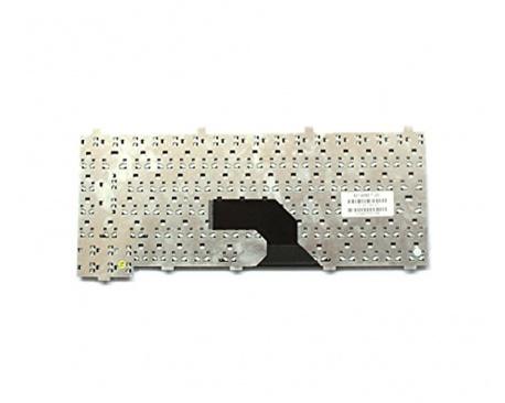 Teclado Fujitsu V2010 L7300  Garantia 3 Meses