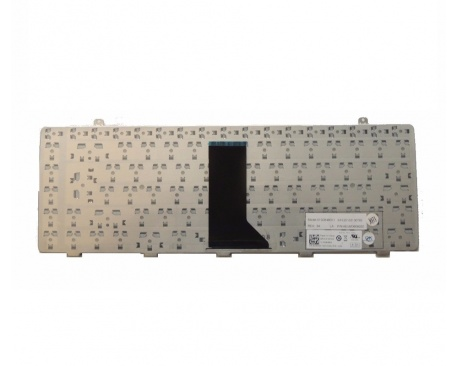 Teclado Dell 1464 NEGRO ESP Garantia 3 Meses