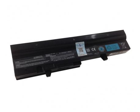 Bateria Alternativa Toshiba NB300 Garantia 6 meses