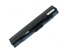 Bateria Alternativa  Acer Aspire One 721 753  Garantia 6 Meses