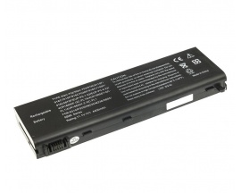 Bateria Alternativa  LG E510   Garantia 6 meses