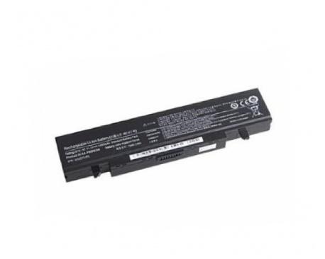 Bateria Alternativa  Samsung NP300 RV511 R580 Garantia 6 Meses