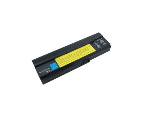 Bateria Alternativa Acer 3600 5500 SERIES Garantia 6 Meses