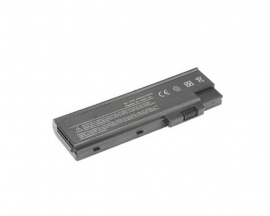 Bateria Alternativa Acer Aspire 3000 4400mAh 14.8 V
