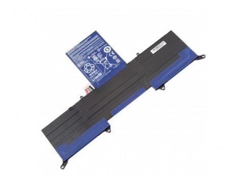 Bateria Alternativa Acer Ultrabook  S3 Garantia 6 Meses
