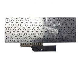 Teclado Samsung NP300E4A Np300e4c Np300e4x np-305 SIN TOUCH