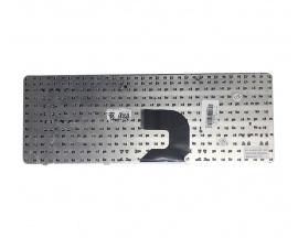 Teclado Exo Smart C14 C14A DOK6129B DOK6129K Español