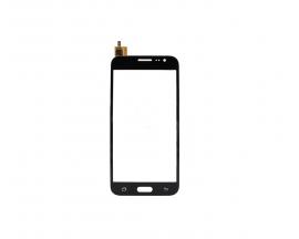 Touch Tactil Para Celular Samsung J3 J320 Negro 2016