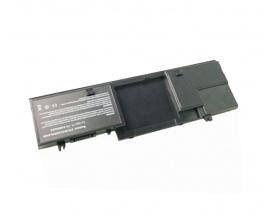 Bateria  Alternativa Dell Latitude D420 Garantia 6 meses
