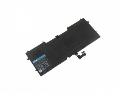 Bateria  Alternativa Dell XPS 13-12  Garantia 6 meses