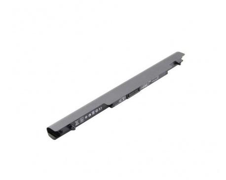 Bateria Alternativa Asus  S56 Garantia 6 Meses