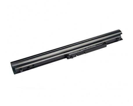 Bateria Alternativa HP Sleekbook 14  Garantia 6 Meses