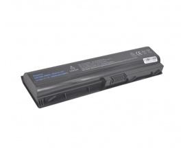 Bateria P/HP TM2 Touchsmart  TM2-1000 TM2-2000 LU06 Db0q HSTNN-DB0Q