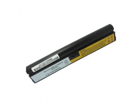 Bateria Alternativa Lenovo Y300 F31 Series  Garantia 6 Meses