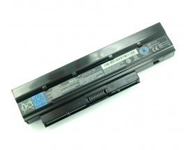 Bateria P/ Toshiba T215 T230 T210 T235  NB205 T215D PA3820U-1BRS