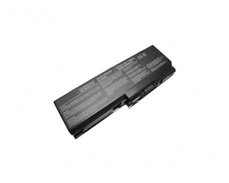 Bateria Alternativa Para Notebook Toshiba Tecladora A8 Garantia 6 meses