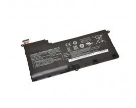 Bateria Alternativa P/ Samsung NP530U4B AA-PBYN8AB