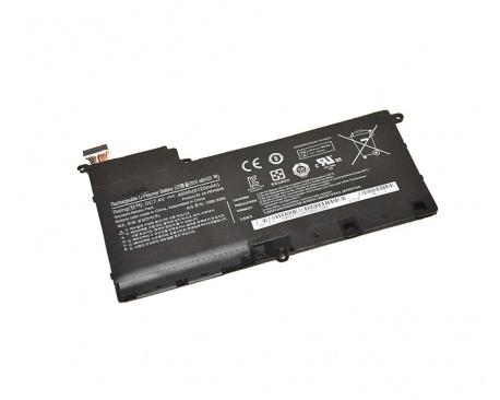 Bateria Alternativa Samsung NP530U4B Garantia 6 Meses