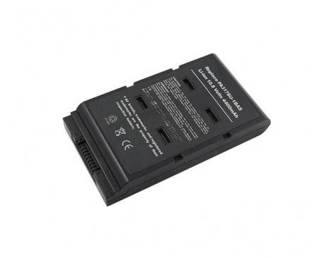Bateria Alternativa Toshiba 5000 5100 Series Garantia 6 Meses