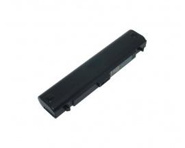 Bateria Alternativa Asus M  Z35 Series