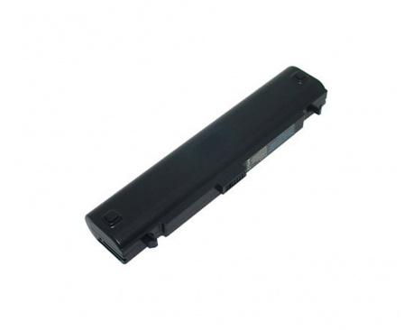 Bateria Alternativa Asus M  Z35 Series Garantia 6 Meses