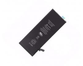 Bateria Apple Para Celular Iphone 4 / 4s 3.7v 5.3wh