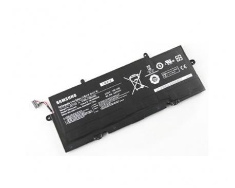 Bateria Original Samsung  Ultrabook NP540U4   Garantia 6 Meses