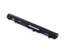 Bateria Notebook Acer V5 AL12A32 14.8V 2500mAh / 37Wh
