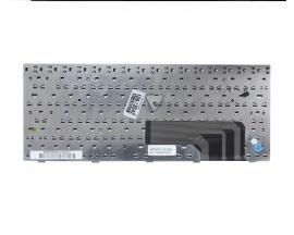 Teclado Fujitsu M1450G, M1451, M1451G, M1437